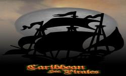 Caribbean Sea Pirates - A revenge battle for gold  screenshot 5/5