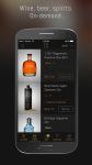 Thirstie Android screenshot 1/5