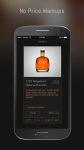 Thirstie Android screenshot 2/5