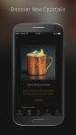 Thirstie Android screenshot 4/5