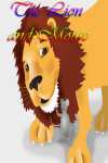 Lion and Mouse screenshot 1/4