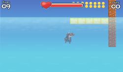The Adventures of Señor Gato 3 screenshot 3/5