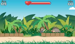 The Adventures of Señor Gato 3 screenshot 5/5