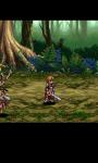 Dark World Lemur fearless screenshot 5/6