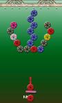Fruity Candy Shooter screenshot 5/6