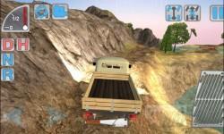 Dirt On Tires Offroad screenshot 5/6