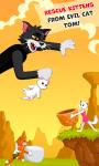 Catastrophe - Angry Tom Cat screenshot 1/3