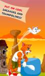 Catastrophe - Angry Tom Cat screenshot 2/3