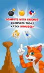 Catastrophe - Angry Tom Cat screenshot 3/3