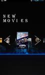 Movie2k Player screenshot 2/3