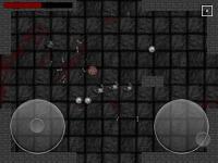 Six Nights With Zombies screenshot 2/6