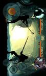NinjarShadF_8 screenshot 2/3
