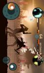 NinjarShadF_8 screenshot 3/3