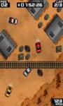 4x4 Extreme Rally World Tour championship screenshot 4/6