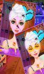 Princess Monster Makeover screenshot 5/6