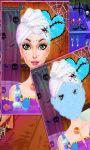Princess Monster Makeover screenshot 6/6