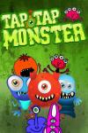Tap Tap Monster screenshot 1/3