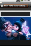 Gnomeo and Juliet Movie Wallpapers screenshot 1/2