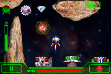 Star Worlds screenshot 3/6