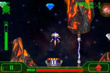 Star Worlds screenshot 6/6