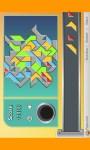 Shape Inlay by Fupa screenshot 2/3
