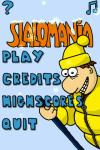 Deka Games Slalomania screenshot 1/4