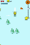 Deka Games Slalomania screenshot 2/4