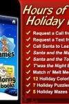Santa Mega Pack - 10 in 1  (Santa - Papa Noel - Pere Noel - Weihnachtsmann Included) screenshot 1/1