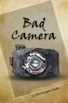 Bad-Camera Lite screenshot 1/1