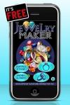 Jewelry Maker - Free screenshot 1/1