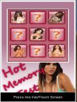 Hot Memory Test screenshot 1/3