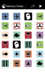 Memory Power Training Games screenshot 5/6