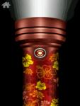 Fun Torch screenshot 1/6
