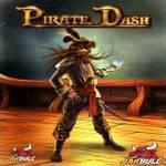 Pirate Dash screenshot 1/4