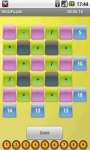 Fun Puzzles screenshot 2/6