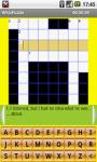 Fun Puzzles screenshot 4/6
