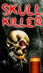 Skull Killer screenshot 1/6