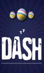 Dash NIAP screenshot 1/6