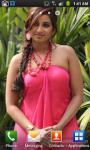 Shreya Ghoshal Photo Gallery screenshot 1/6