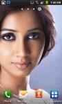 Shreya Ghoshal Photo Gallery screenshot 3/6
