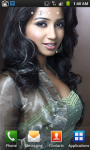Shreya Ghoshal Photo Gallery screenshot 4/6