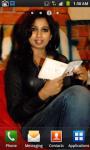 Shreya Ghoshal Photo Gallery screenshot 5/6