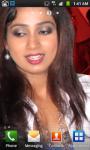 Shreya Ghoshal Photo Gallery screenshot 6/6