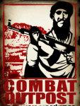 Combat Outpost-Free2 screenshot 2/6