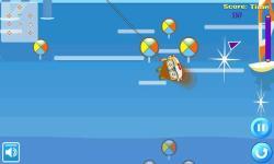 Bungee Jumping II screenshot 1/4