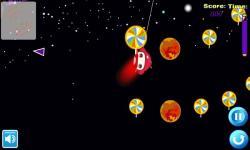 Bungee Jumping II screenshot 2/4