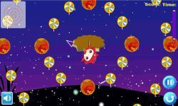 Bungee Jumping II screenshot 3/4