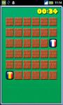 Memory v11 screenshot 2/3