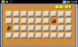 Memory v11 screenshot 3/3