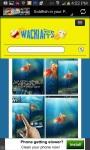 WackiApps Live Wallpapers screenshot 2/6